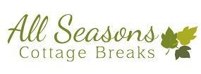 All Seasons Cottage Breaks