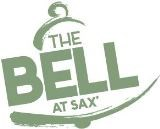 The Bell at Sax