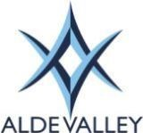 Alde Valley Academy