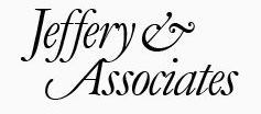 Jeffrey & Associates