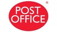 Saxmundham Post Office