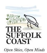 The Suffolk Coast DMO